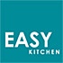 Easy Kitchen logo