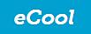 eCool logo