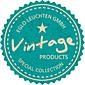 Eglo Vintage logo