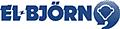 EL-Björn logo