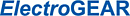 ElectroGEAR logo
