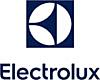 Electrolux keskuspölynimurit logo