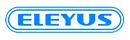 Eleyus logo
