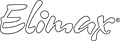 Elimax logo