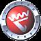 Elpress logo