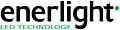 Enerlight logo