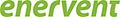 Enervent logo