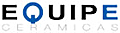 Equipe logo