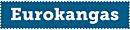 Eurokangas logo