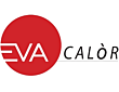 Eva Calòr logo