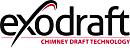 Exodraft logo