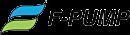 F-Pump logo
