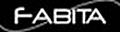 Fabita logo