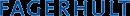 Fagerhult logo