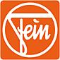 Fein logo