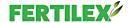 Fertilex logo