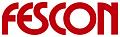 Fescon logo