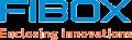Fibox logo