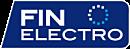 Finelectro logo
