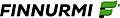 Finnurmi logo