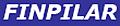Finpilar logo