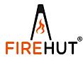 FIREHUT logo