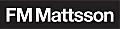 FM Mattsson logo