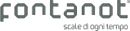 Fontanot logo