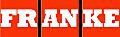 Franke HS logo