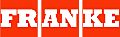 Franke WS logo