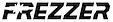 Frezzer logo