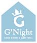 G'Night logo