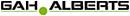 GAH Alberts logo