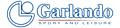 Garlando logo