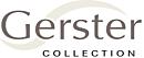 Gerster logo