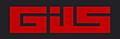 Gils logo