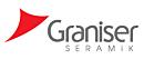 Graniser logo