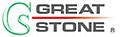 Greatstone logo