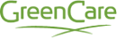GreenCare logo