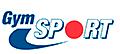 Gymsport logo