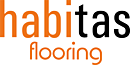 Habitas Flooring logo