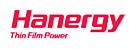 Hanergy logo