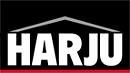 Harju logo