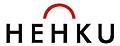 Hehku logo