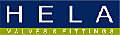 Hela logo
