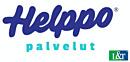 Helppolava logo