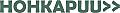 Hohkapuu logo