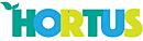 Hortus logo