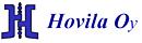 Hovila logo