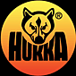 Hukka logo